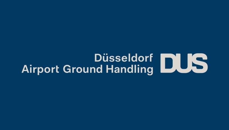 Ahs Flughafen Düsseldorf