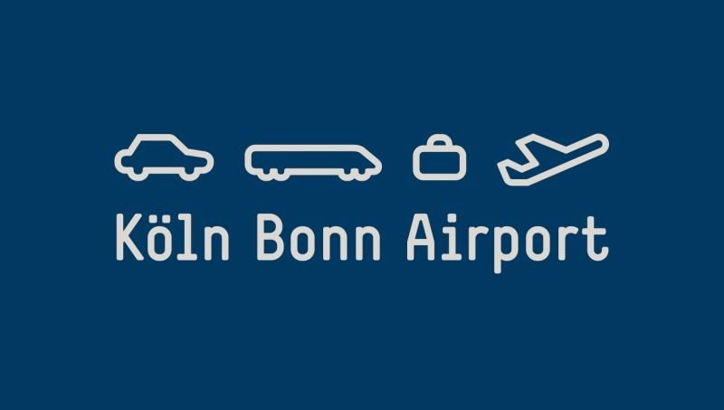 Ahs Köln Bonn