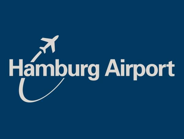 Flughafen Hamburg GmbH - AHS - Aviation Handling Services