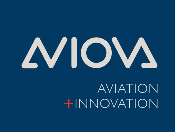 jobangebote ahs aviation handling services. Black Bedroom Furniture Sets. Home Design Ideas